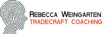 Rebecca Kiki Weingarten